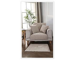 Купить чехол на диван Медежда Корфу на кресло