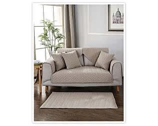 Купить чехол на диван Медежда Корфу на двухместный диван