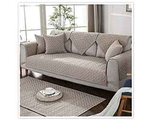 Купить чехол на диван Медежда Корфу на трехместный диван