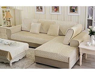 Купить чехол на диван Медежда Корфу на угловой диван