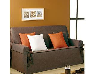Купить чехол на диван Медежда Берта на двухместный диван