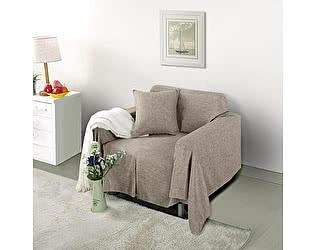 Купить чехол на диван Медежда Лидия на кресло