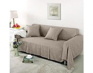 Купить чехол на диван Медежда Лидия на широкий трехместный диван