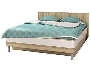 Купить кровать СтолЛайн Ирма с подъемным механизмом (160)