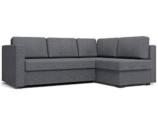 Купить диван СтолЛайн Джессика 2 угловой правый