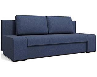 Купить диван СтолЛайн Монако
