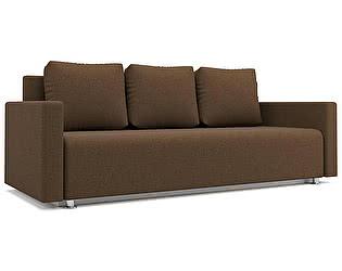 Купить диван СтолЛайн Олимп