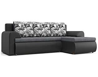 Купить диван СтолЛайн Цезарь