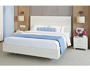 Купить кровать Лером Камелия КР-2701 (120)
