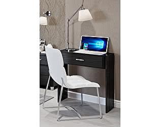 Купить стол Лером Камелия СТ-1703 туалетный