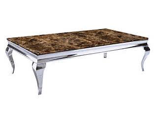 Купить стол Sky CL8029К кофейный