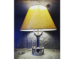 Купить светильник -
