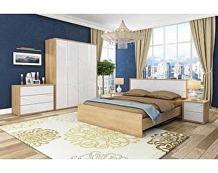 Купить спальню СтолЛайн Мадейра