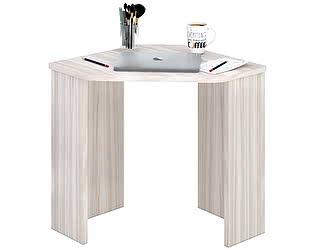 Купить стол Мэрдэс СКЛ-Угл70 угловой