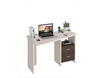 Купить стол Мэрдэс СКЛ-Трап120