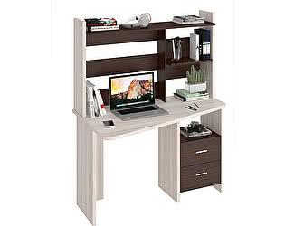 Купить стол Мэрдэс СКЛ-Трап120+ НКЛ-120