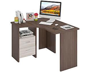 Купить стол Мэрдэс СКЛ-Угл120