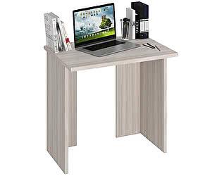 Купить стол Мэрдэс СКЛ-Прям80