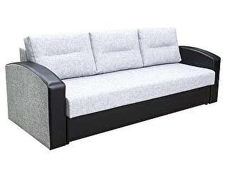 Купить диван Пять Звезд Магнат