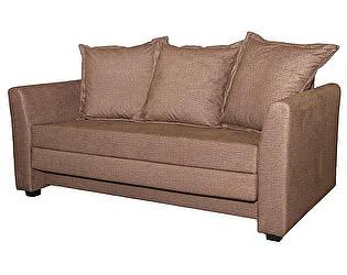 Купить диван Пять Звезд Имола