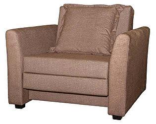 Купить кресло Пять Звезд Имола (кровать)