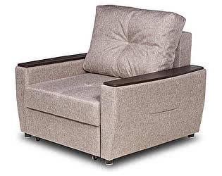 Купить кресло Пять Звезд Дубай (кровать)
