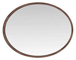 Купить зеркало Сильва Фиджи НМ 013.17-01