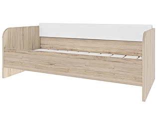 Купить кровать СтолЛайн Венето с декоративной накладкой, СТЛ.266.16+СТЛ.266.17