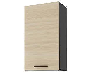 Купить шкаф СтолЛайн Дуэт СТЛ.316.01 навесной