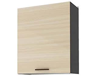 Купить шкаф СтолЛайн Дуэт СТЛ.316.02 навесной