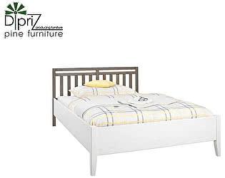 Купить кровать Диприз Саргас Д 7146-7,140