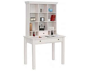 Купить стол Диприз Бюро Том Д 7207-1