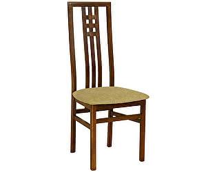 Купить стул Оримэкс Рондо