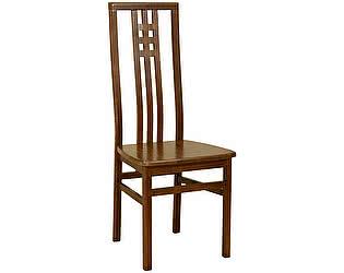 Купить стул Оримэкс Рондо (жесткое сиденье)