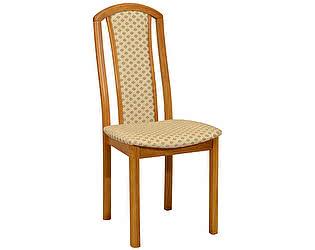 Купить стул Оримэкс Поло