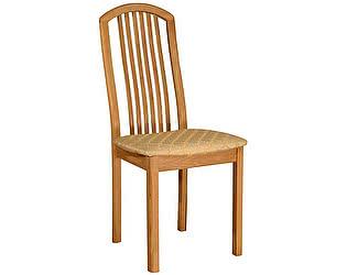Купить стул Оримэкс Поло-2