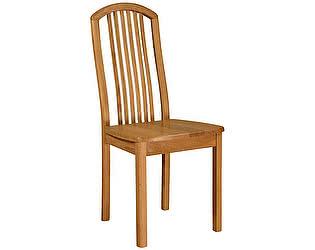 Купить стул Оримэкс Поло-2 (жесткое сиденье)