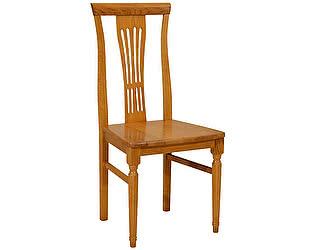 Купить стул Оримэкс Верди (жесткое сиденье)