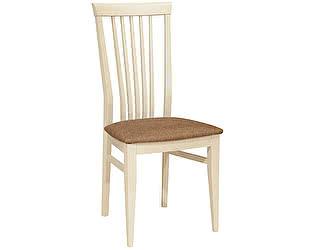 Купить стул Оримэкс Спарта