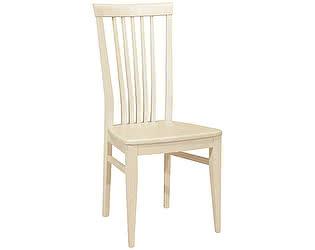 Купить стул Оримэкс Спарта (жесткое сиденье)