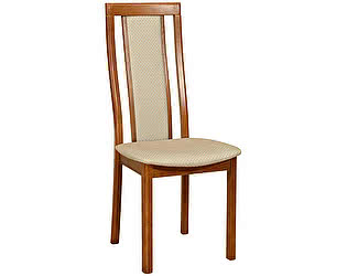 Купить стул Оримэкс Гранд