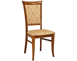 Купить стул Оримэкс Капри
