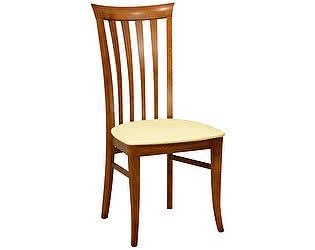 Купить стул Оримэкс Капри-2