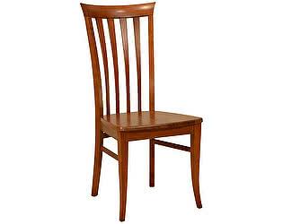Купить стул Оримэкс Капри-2 (жесткое сиденье)