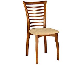 Купить стул Оримэкс Агат