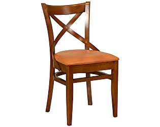 Купить стул Оримэкс Соло