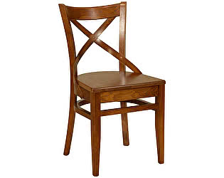 Купить стул Оримэкс Соло (жесткое сиденье)