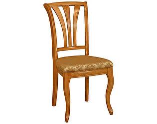 Купить стул Оримэкс Марсель-2