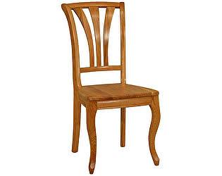 Купить стул Оримэкс Марсель-2  (жесткое сиденье)