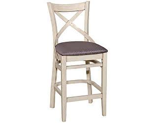 Купить стул Оримэкс Соло-ПБ, полубарный